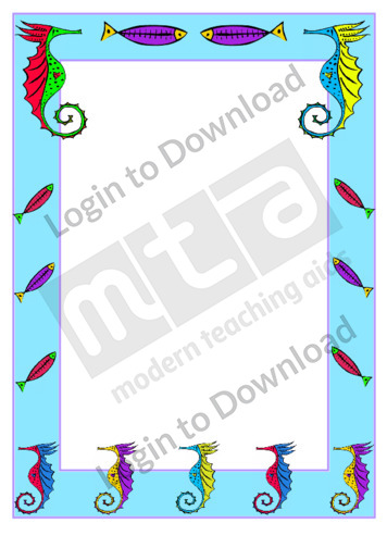 110838Z01_DecorativePagebordersSeahorse01
