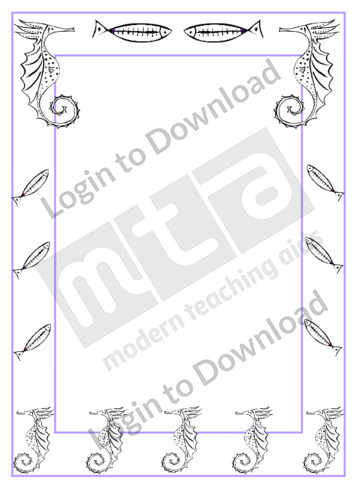 110838Z01_DecorativePagebordersSeahorse02