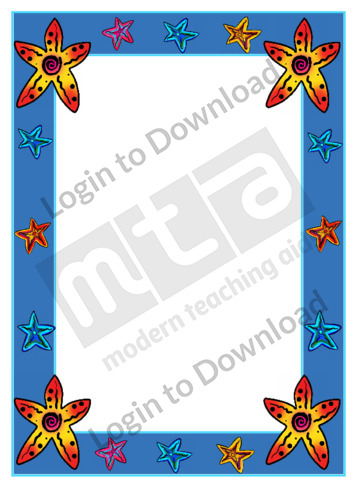 110839Z01_decorativePagebordersStarfish01