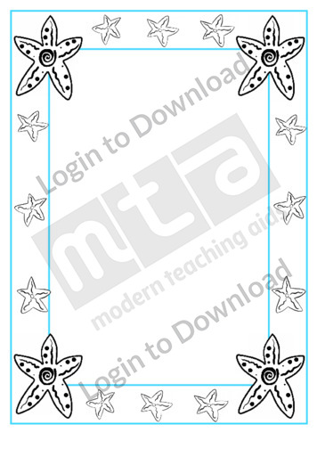 110839Z01_decorativePagebordersStarfish02