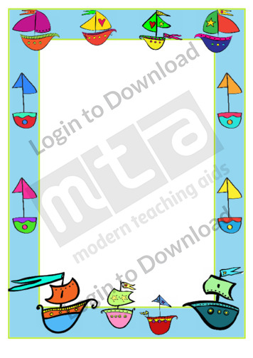 110840Z01_DecorativePagebordersSailboat01