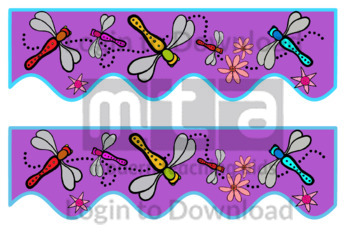 Dragonfly (wide)