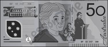 110943Z01_Australia_50_note_BW01
