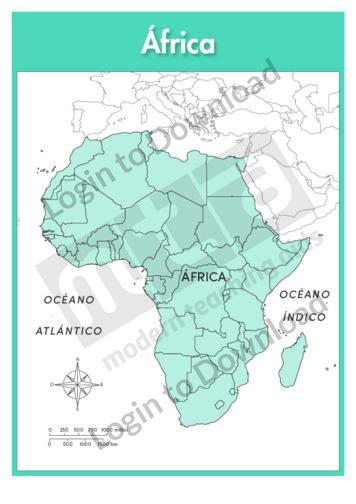111043S03_Mapa_Mapa_pol°tico_de_µfrica_con_indicaciones01