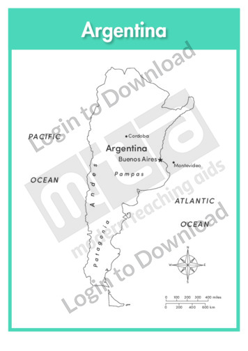 111046E01_Outline_Map_Argentina_wlabels01