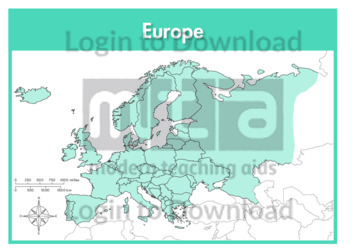 111169F01_CartedescontinentsEurope01