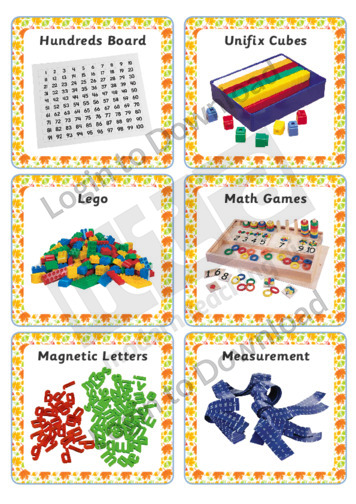111177E01_ClassroomLabelsLeaves04