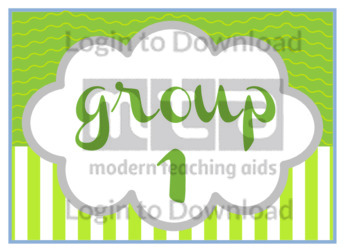 111180E01_TableLabels01