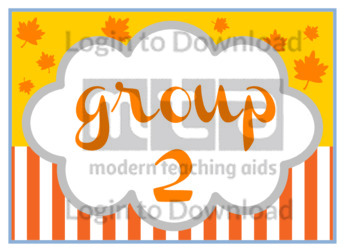 111180E01_TableLabels02
