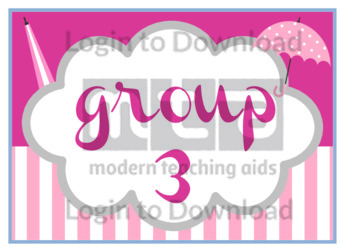 111180E01_TableLabels03