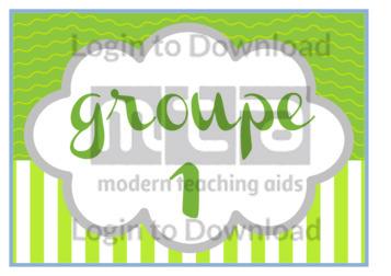 111180F01_Etiquettespourlatable01