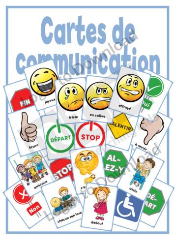 111191F01_Cartesdecommunication01