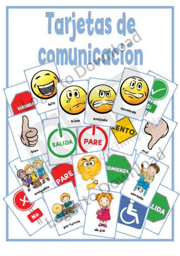111191S03_Tarjetasdecomunicación01