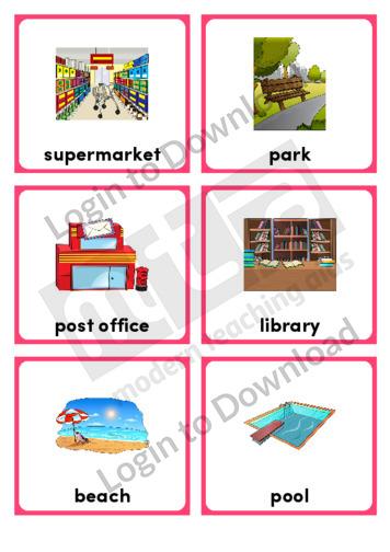 Word family worksheets for kindergarten