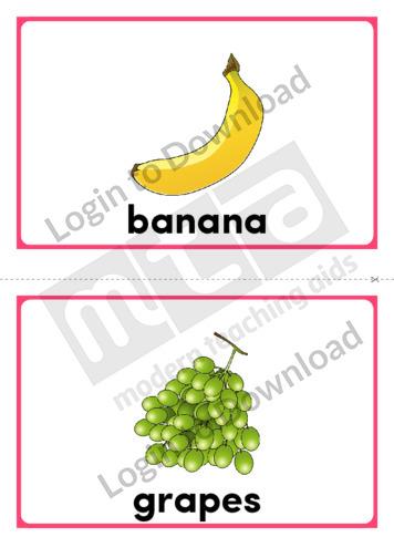 111697E01_FruitandVegetables02