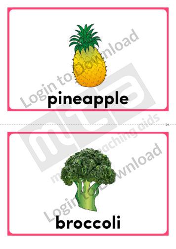 111697E01_FruitandVegetables06