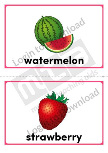 111697E01_FruitandVegetables08