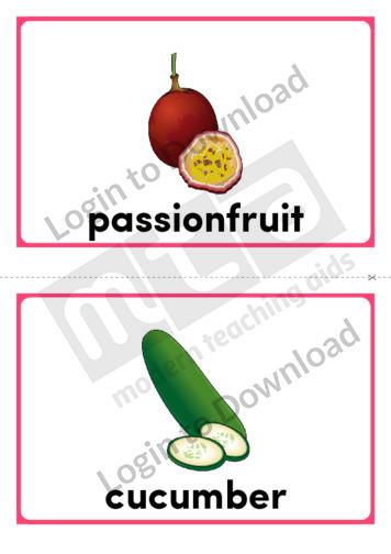 111697E01_FruitandVegetables11