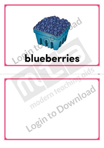 111697E01_FruitandVegetables13