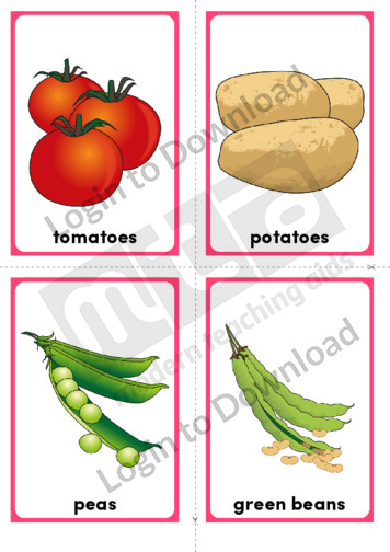 111699E01_FruitandVegetables02
