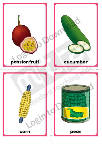 111699E01_FruitandVegetables06