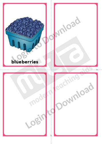 111699E01_FruitandVegetables07