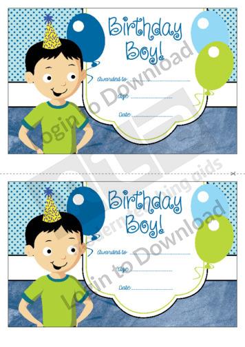 112212E01_Award_BirthdayBoy02