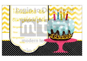 112215S03_PremioDeseosdecumpleaños01