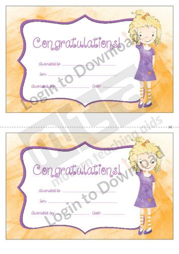 112218E01_Award_Congratulations02