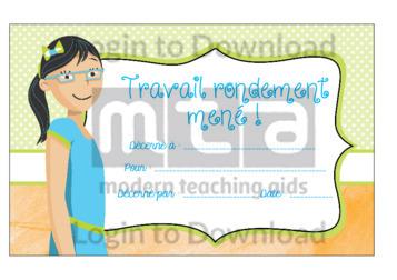 112226F01_RécompenseExcellenttravail01