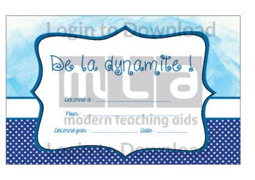 112242F01_RécompenseDynamite01