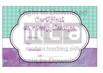 112243F01_RécompenseCertificatdereconnaissance01