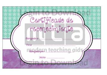 112243S03_PremioCertificadodereconocimiento01