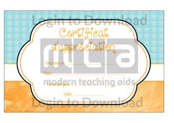 112244F01_RécompenseCertificatdappréciation01
