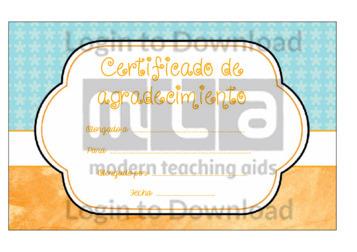 112244S03_PremioCertificadodeagradecimiento01