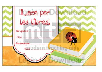 112264S03_PremioCarritoparalibros01