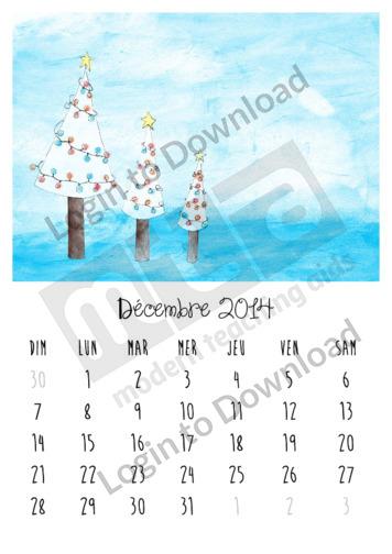 112298F01_CalendrierillustréDécembre2014hémisphèreNord01