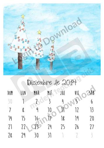 112310S03_CalendarioilustradoDiciembrede2014Hemisferiosur01