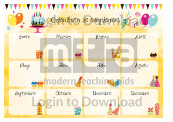 112312S03_Calendariodecumpleaños01