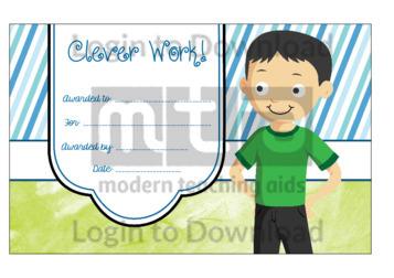 112460E01_Award_CleverWork01