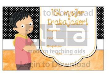 112461S03_PremioElmejortrabajador01