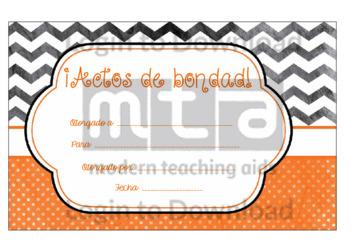 112464S03_PremioActosdebondad01