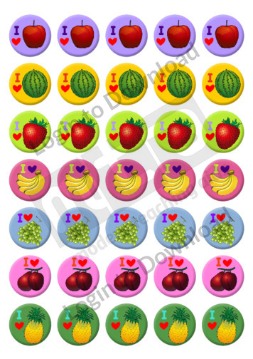 112508E01_HealthyEatingStickersILoveFruit01