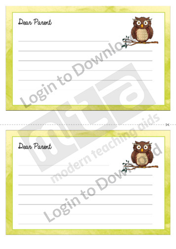 112514E01_Parent_Note_Dear_parent02