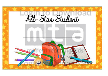 112515E01_Parent_Note_All_star_student01