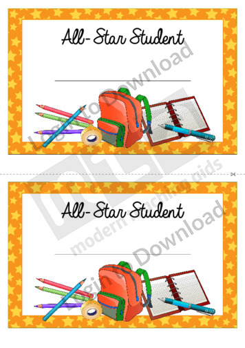 112515E01_Parent_Note_All_star_student02