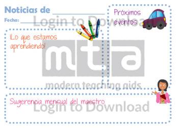 112525S03_Boletíninformativodelaula01