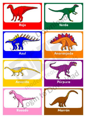 112528S03_Dinosauriosdecolores01