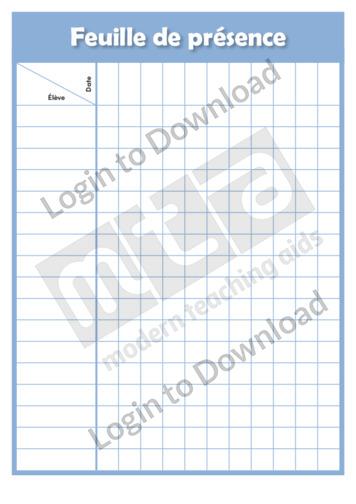 112533F01_Papierpourgrilledefréquentation01