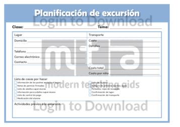 112537S03_Modelodeplanificacióndeexcursiones01
